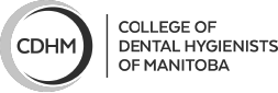 College of Dental Hygienists of Manitoba