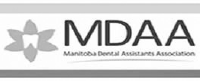 Manitoba Dental Assistants Association