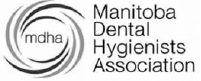 Manitoba Dental Hygienists Association